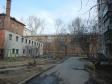 Екатеринбург, ул. Короленко, 9: о дворе дома