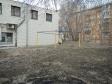 Екатеринбург, Korolenko st., 9: спортивная площадка возле дома