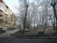 Екатеринбург, ул. Луначарского, 33: о дворе дома