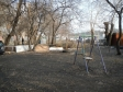 Екатеринбург, Vostochnaya st., 12: о дворе дома