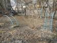 Екатеринбург, Vostochnaya st., 10: спортивная площадка возле дома