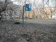 Екатеринбург, Lunacharsky st., 21А: спортивная площадка возле дома