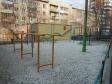 Екатеринбург, ул. Восточная, 8: спортивная площадка возле дома