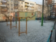 Екатеринбург, ул. Луначарского, 15: спортивная площадка возле дома