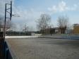 Екатеринбург, ул. Челюскинцев, 29: спортивная площадка возле дома