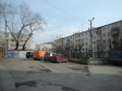 Екатеринбург, Chelyuskintsev st., 25: о дворе дома