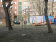 Екатеринбург, Chelyuskintsev st., 25: спортивная площадка возле дома