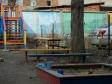 Екатеринбург, Chelyuskintsev st., 27: площадка для отдыха возле дома