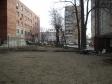 Екатеринбург, Chelyuskintsev st., 19: о дворе дома