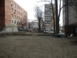 Екатеринбург, ул. Челюскинцев, 19: о дворе дома