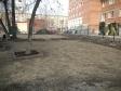 Екатеринбург, Chelyuskintsev st., 23: детская площадка возле дома
