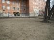 Екатеринбург, Chelyuskintsev st., 23: спортивная площадка возле дома