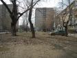Екатеринбург, Nevyansky alley., 1: о дворе дома