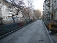 Екатеринбург, Krasny alley., 8: о дворе дома