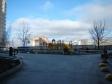 Екатеринбург, пер. Красный, 8Б: о дворе дома