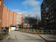 Екатеринбург, пер. Красный, 4: о дворе дома