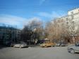 Екатеринбург, Chelyuskintsev st., 64А: о дворе дома