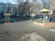 Екатеринбург, Chelyuskintsev st., 62: детская площадка возле дома