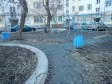 Екатеринбург, Chelyuskintsev st., 64: площадка для отдыха возле дома