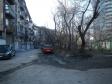 Екатеринбург, Bykovykh st., 19: о дворе дома