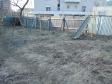Екатеринбург, ул. Братьев Быковых, 19: детская площадка возле дома