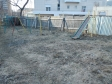 Екатеринбург, Bykovykh st., 19: детская площадка возле дома
