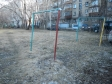 Екатеринбург, Bykovykh st., 19: площадка для отдыха возле дома