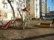 Екатеринбург, ул. Братьев Быковых, 38: детская площадка возле дома