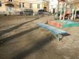 Екатеринбург, Bykovykh st., 38: площадка для отдыха возле дома