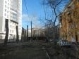 Екатеринбург, Yeremin st., 6: о дворе дома