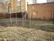 Екатеринбург, ул. Мельковская, 14: спортивная площадка возле дома