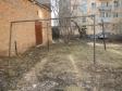 Екатеринбург, ул. Мельковская, 14: площадка для отдыха возле дома