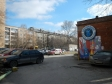 Екатеринбург, Bykovykh st., 5: о дворе дома