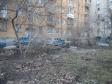 Екатеринбург, ул. Испанских рабочих, 31: спортивная площадка возле дома