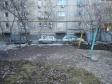 Екатеринбург, ул. Испанских рабочих, 31: площадка для отдыха возле дома