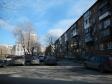 Екатеринбург, Ispanskikh rabochikh st., 35: о дворе дома