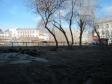 Екатеринбург, Ispanskikh rabochikh st., 35: спортивная площадка возле дома