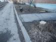 Екатеринбург, Ispanskikh rabochikh st., 35: площадка для отдыха возле дома