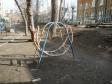 Екатеринбург, Bykovykh st., 18: спортивная площадка возле дома
