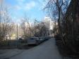 Екатеринбург, ул. Азина, 55: о дворе дома