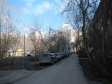 Екатеринбург, Ispanskikh rabochikh st., 45: о дворе дома