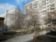 Екатеринбург, Azina st., 59: о дворе дома