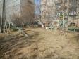 Екатеринбург, Azina st., 59: детская площадка возле дома