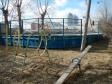 Екатеринбург, ул. Азина, 59: спортивная площадка возле дома