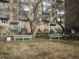 Екатеринбург, Azina st., 59: площадка для отдыха возле дома