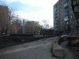 Екатеринбург, ул. Азина, 40: о дворе дома