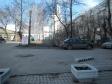 Екатеринбург, ул. Свердлова, 27: о дворе дома