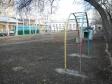Екатеринбург, Sverdlov st., 27: спортивная площадка возле дома