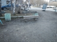 Екатеринбург, ул. Свердлова, 27: площадка для отдыха возле дома