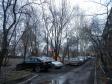 Екатеринбург, Predelnaya st., 3: о дворе дома